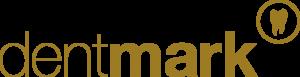 Dentmark – Clinica Marculescu